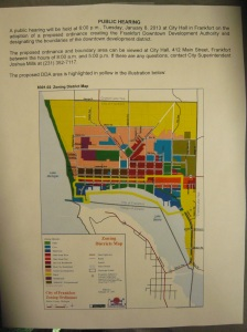downtowndevelopmentdistrictmeeting