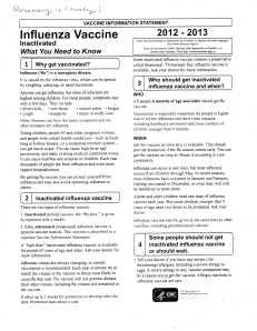 Flu Shot Info 2012-2013_Page_1