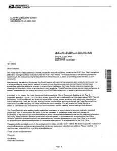 postal survey_Page_1