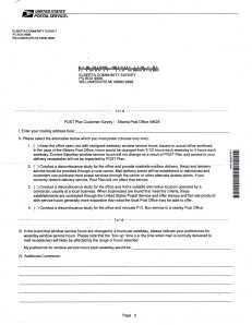 postal survey_Page_2