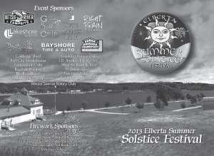 SolsticeFestProgram2013_Page_1