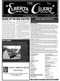 Issue 101-7 November