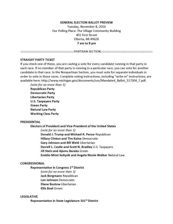ballot-preview-2016_page_1
