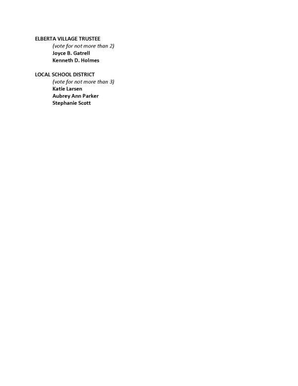 ballot-preview-2016_page_5