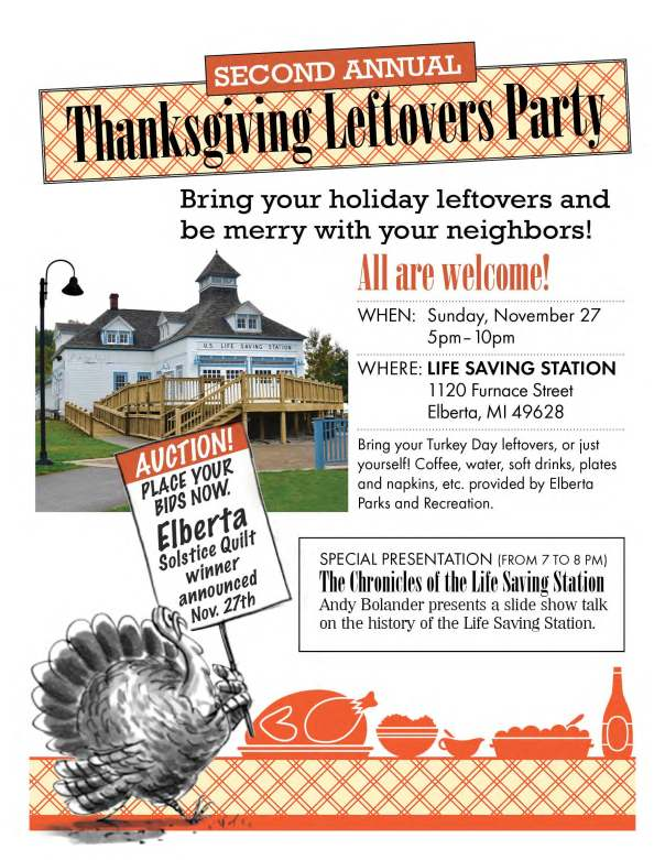 nov-27-2016-elberta-thanksgiving-leftover-party